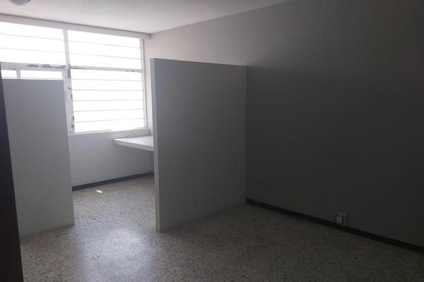 Foto de casa en venta en  , maravillas, puebla, puebla, 18091786 No. 21