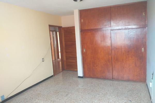 Foto de casa en venta en  , maravillas, puebla, puebla, 18091786 No. 22
