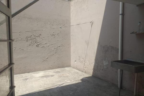 Foto de casa en venta en  , maravillas, puebla, puebla, 18091786 No. 23