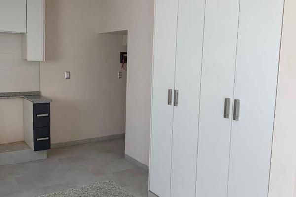 Foto de casa en venta en maravillas , residencial el refugio, querétaro, querétaro, 14037307 No. 07