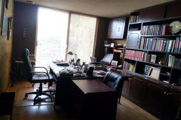 Foto de casa en venta en marconi , del valle, san luis potosí, san luis potosí, 8867487 No. 03