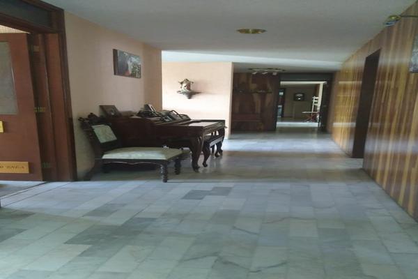 Foto de casa en venta en marconi , del valle, san luis potosí, san luis potosí, 8867487 No. 06