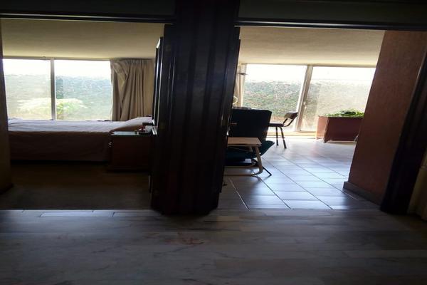 Foto de casa en venta en marconi , del valle, san luis potosí, san luis potosí, 8867487 No. 09