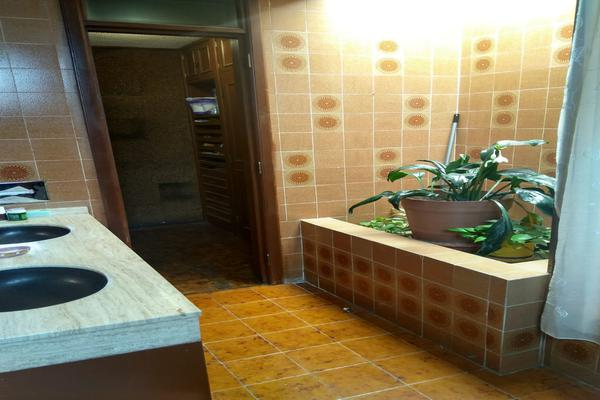 Foto de casa en venta en marconi , del valle, san luis potosí, san luis potosí, 8867487 No. 10