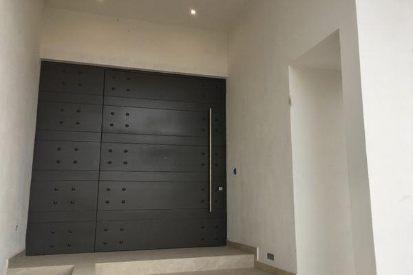Foto de casa en venta en marcos de niza , residencial cumbres 1 sector, monterrey, nuevo león, 5524544 No. 02