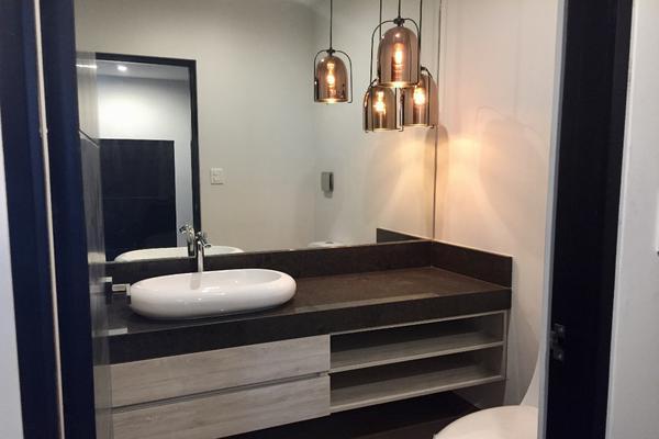 Foto de casa en venta en marcos de niza , residencial cumbres 1 sector, monterrey, nuevo león, 5524544 No. 03