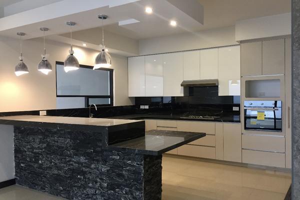 Foto de casa en venta en marcos de niza , residencial cumbres 1 sector, monterrey, nuevo león, 5524544 No. 05