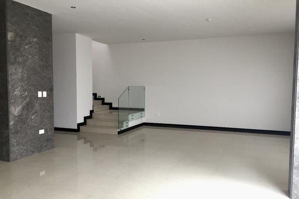 Foto de casa en venta en marcos de niza , residencial cumbres 1 sector, monterrey, nuevo león, 5524544 No. 06