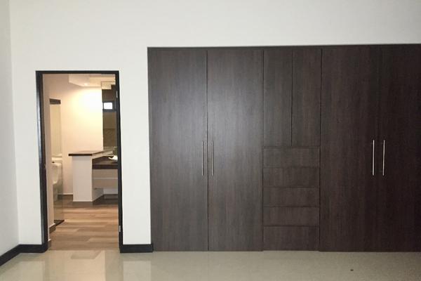 Foto de casa en venta en marcos de niza , residencial cumbres 1 sector, monterrey, nuevo león, 5524544 No. 09