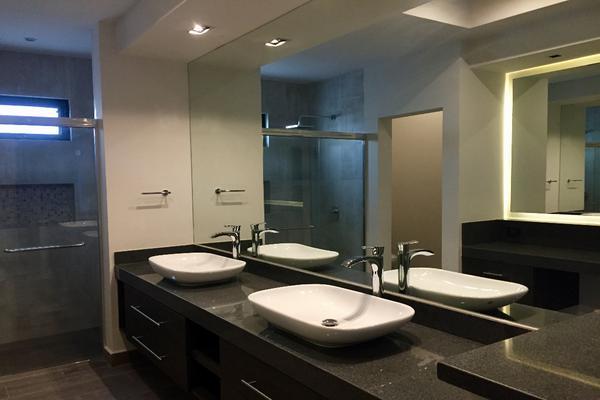 Foto de casa en venta en marcos de niza , residencial cumbres 1 sector, monterrey, nuevo león, 5524544 No. 10