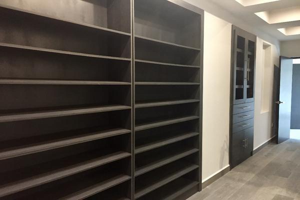 Foto de casa en venta en marcos de niza , residencial cumbres 1 sector, monterrey, nuevo león, 5524544 No. 11