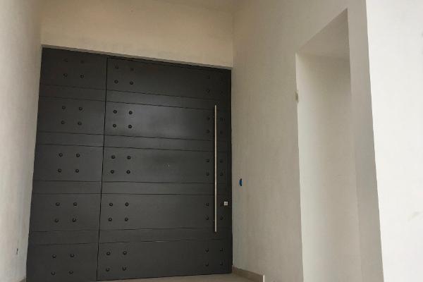 Foto de casa en venta en marcos de niza , residencial cumbres 2 sector 1 etapa, monterrey, nuevo león, 5524544 No. 02