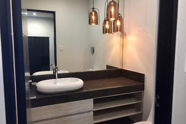 Foto de casa en venta en marcos de niza , residencial cumbres 2 sector 1 etapa, monterrey, nuevo león, 5524544 No. 03