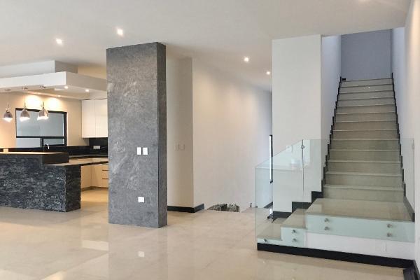 Foto de casa en venta en marcos de niza , residencial cumbres 2 sector 1 etapa, monterrey, nuevo león, 5524544 No. 04