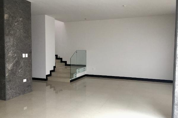 Foto de casa en venta en marcos de niza , residencial cumbres 2 sector 1 etapa, monterrey, nuevo león, 5524544 No. 06