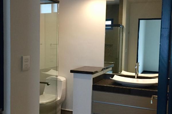 Foto de casa en venta en marcos de niza , residencial cumbres 2 sector 1 etapa, monterrey, nuevo león, 5524544 No. 08