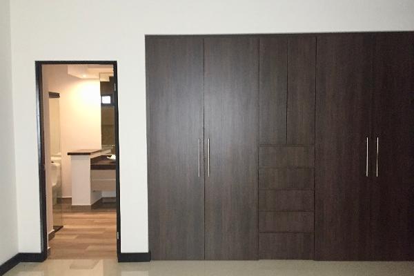 Foto de casa en venta en marcos de niza , residencial cumbres 2 sector 1 etapa, monterrey, nuevo león, 5524544 No. 09