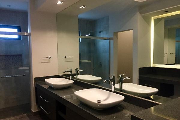 Foto de casa en venta en marcos de niza , residencial cumbres 2 sector 1 etapa, monterrey, nuevo león, 5524544 No. 10