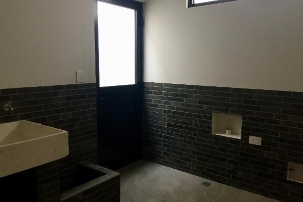 Foto de casa en venta en marcos de niza , residencial cumbres 2 sector 1 etapa, monterrey, nuevo león, 5524544 No. 12