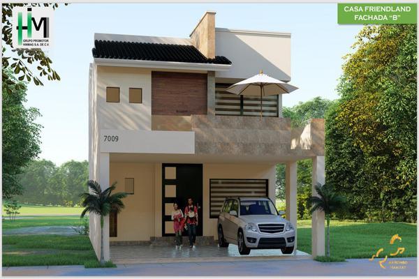 Foto de casa en venta en marengo hábitat , marina mazatlán, mazatlán, sinaloa, 6150066 No. 08