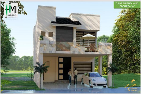 Foto de casa en venta en marengo hábitat , marina mazatlán, mazatlán, sinaloa, 6150066 No. 09