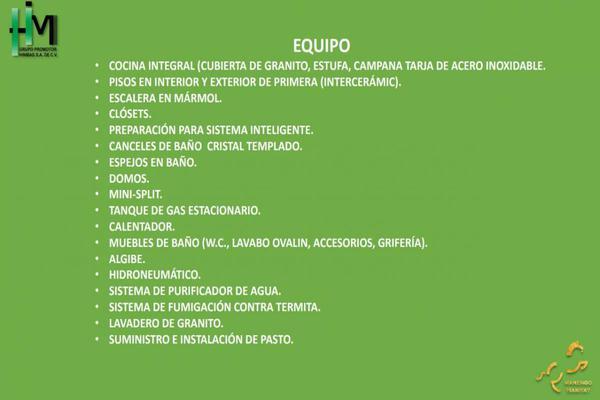Foto de casa en venta en marengo hábitat , marina mazatlán, mazatlán, sinaloa, 6150070 No. 08