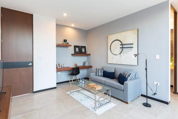 Foto de casa en venta en marenta , cholul, mérida, yucatán, 0 No. 15