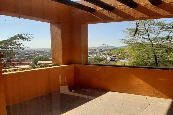 Foto de casa en renta en  , marfil centro, guanajuato, guanajuato, 0 No. 03