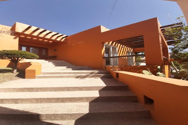 Foto de casa en renta en  , marfil centro, guanajuato, guanajuato, 0 No. 06