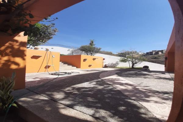 Foto de casa en renta en  , marfil centro, guanajuato, guanajuato, 0 No. 08