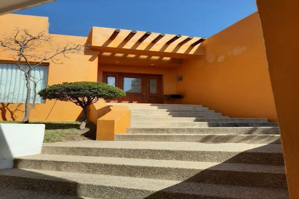 Foto de casa en renta en  , marfil centro, guanajuato, guanajuato, 0 No. 11