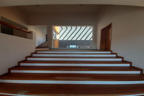 Foto de casa en renta en  , marfil centro, guanajuato, guanajuato, 0 No. 12