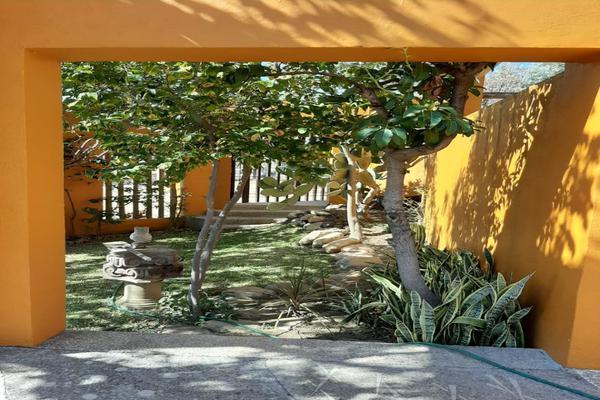 Foto de casa en renta en  , marfil centro, guanajuato, guanajuato, 0 No. 13