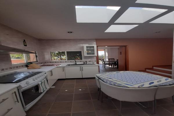 Foto de casa en renta en  , marfil centro, guanajuato, guanajuato, 0 No. 17