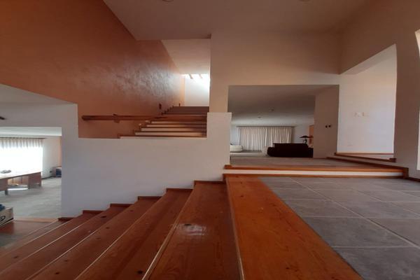 Foto de casa en renta en  , marfil centro, guanajuato, guanajuato, 0 No. 22