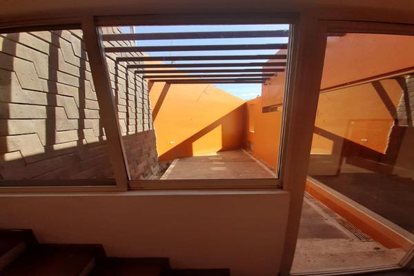 Foto de casa en renta en  , marfil centro, guanajuato, guanajuato, 0 No. 23