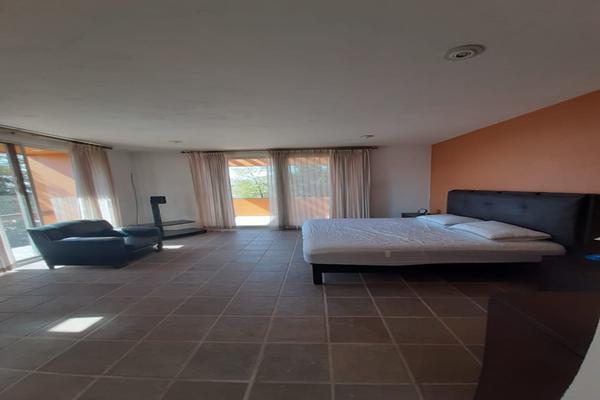 Foto de casa en renta en  , marfil centro, guanajuato, guanajuato, 0 No. 26
