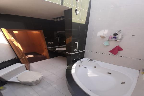 Foto de casa en renta en  , marfil centro, guanajuato, guanajuato, 0 No. 29
