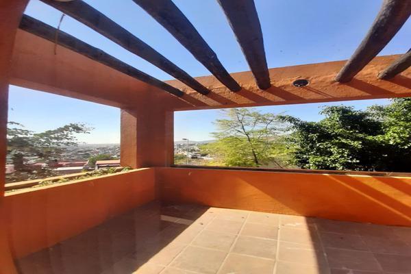 Foto de casa en renta en  , marfil centro, guanajuato, guanajuato, 0 No. 33