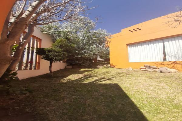 Foto de casa en renta en  , marfil centro, guanajuato, guanajuato, 0 No. 35