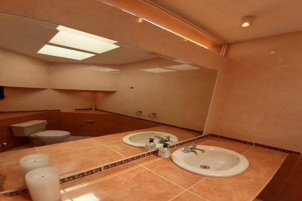Foto de casa en renta en  , marfil centro, guanajuato, guanajuato, 0 No. 39