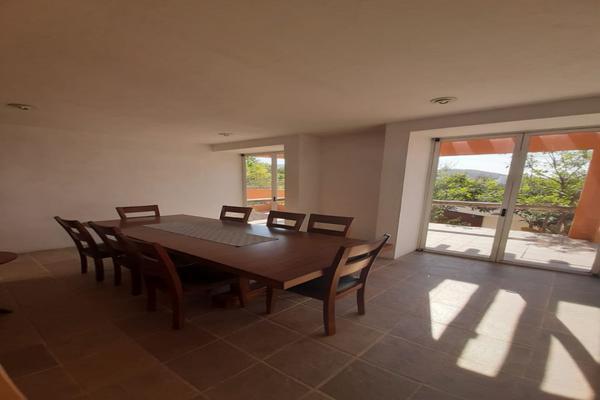 Foto de casa en renta en  , marfil centro, guanajuato, guanajuato, 0 No. 40