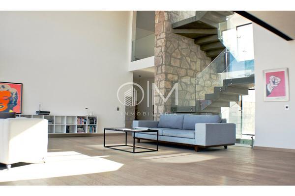 Foto de casa en venta en  , marfil centro, guanajuato, guanajuato, 0 No. 03