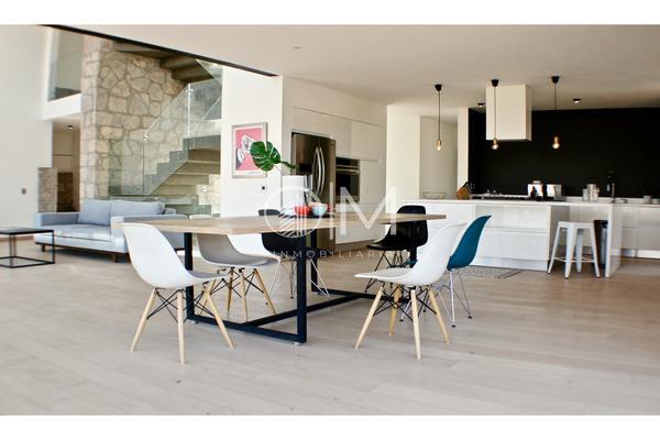 Foto de casa en venta en  , marfil centro, guanajuato, guanajuato, 0 No. 04