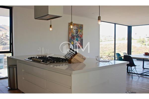 Foto de casa en venta en  , marfil centro, guanajuato, guanajuato, 0 No. 09