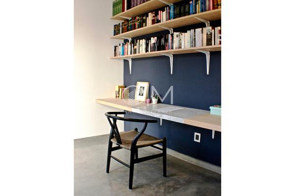 Foto de casa en venta en  , marfil centro, guanajuato, guanajuato, 0 No. 10