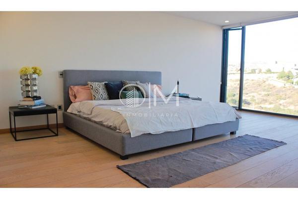 Foto de casa en venta en  , marfil centro, guanajuato, guanajuato, 0 No. 12