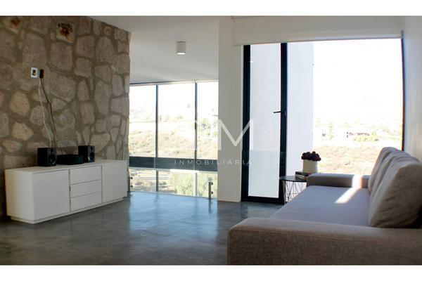 Foto de casa en venta en  , marfil centro, guanajuato, guanajuato, 0 No. 17