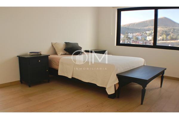 Foto de casa en venta en  , marfil centro, guanajuato, guanajuato, 0 No. 18