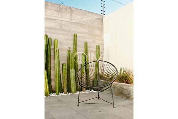 Foto de casa en venta en  , marfil centro, guanajuato, guanajuato, 0 No. 22